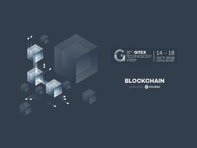 Gitex Blockchain