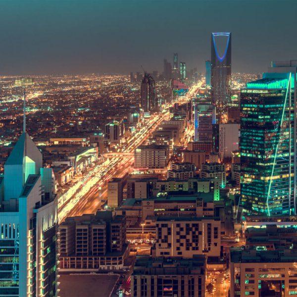 Circularo At Saudi