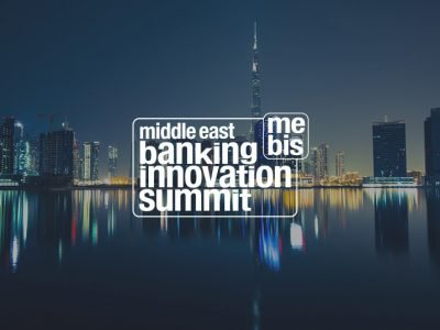 Dubai Summit
