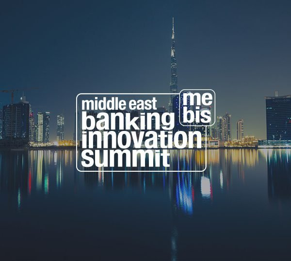 Dubai Summit